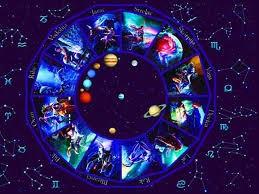 Horoscop – 1 Decembrie
