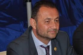 Tinel Gheorghe:  Cătălin Teodorescu trebuie să-şi dea DEMISIA din PDL.
