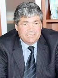 Primarul Comunei Poiana Lacului, Ion Dumitrache, vă urează