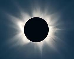 Cum ne afectează eclipsa de lună din 7 august. Uite ce nu trebuie să faci în această perioadă