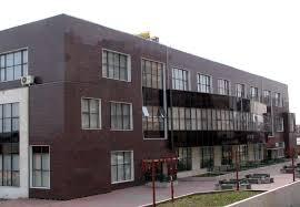 Interes enorm pentru primul salon de inventică pentru elevi