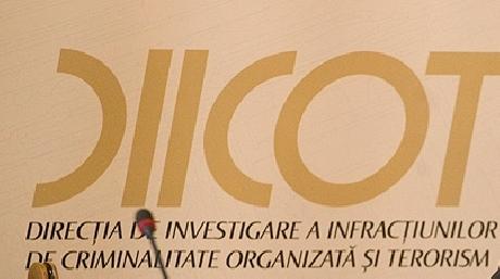 DIICOT a fost reorganizată prin OUG; primeşte mai multe atribuţii în combaterea terorismului şi nu va mai ancheta evaziunea