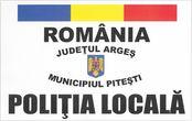 Apel umanitar pentru o angajată a Poliției Locale