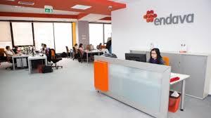 Endava angajează 100 de specialişti IT pentru noul sediu din Piteşti