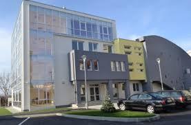 Centrul Cultural Educativ Mioveni angajează inspector de specialitate