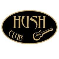 Un show special pentru femei în Club Hush