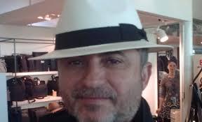 Omul de afaceri argeșean Costel Comana s-a sinucis în avion