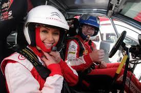 De Ziua Femeii,  C.S. Procar Racing Team invită soferițele la Raliul Frumuseții
