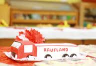 Kaufland reduce preturile