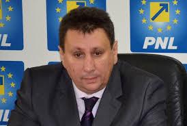 Mihai Tudor : Lucrările de întreţinere asupra spaţiului verde să fie efectuate de către SC Salpitfloor Green SA