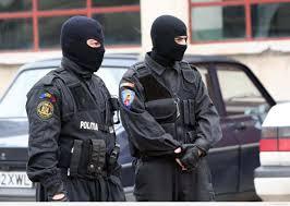 Alte peste 2 milioane euro furați de la stat prin evaziune fiscală