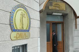 Constantin Nicolescu, deputatul Mircea Drăghici şi 38 de aleşi, trimişi în judecată de DNA