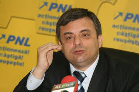 Adrian Miuţescu a ieşit din spital