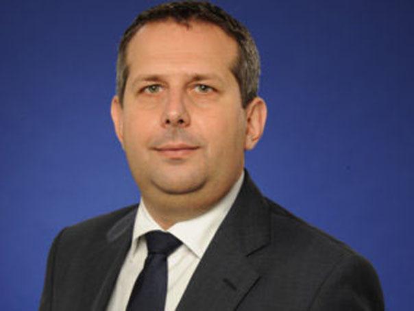 Deputatul Nicolescu așteaptă să fie arestat