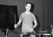 """Paul Luculescu revine la Filarmonica Pitești cu """"Feel The Rhythm"""","""
