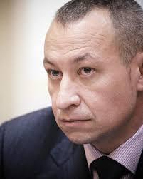 Valentin Vișoiu l-a dat în gât pe Pendiuc: I-am dat 3,6 miliarde într-o căbănuță din grădina sa