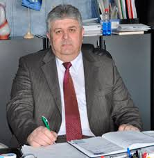 Daniel Lupu, director D.S.V.S.A Argeș, urează tuturor argeșenilor