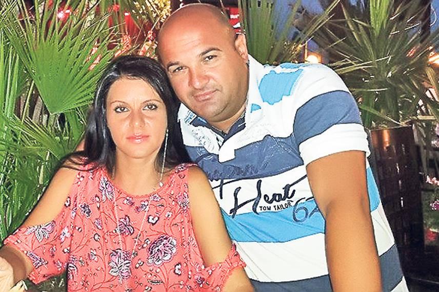 Dezvăluiri din anchetă: Soțul nu a fost lovit cu ranga în fața copiilor