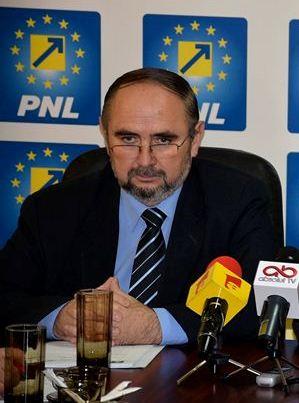 """Dănuț Bica :""""Nu vrem capital politic din drama unor familii"""""""