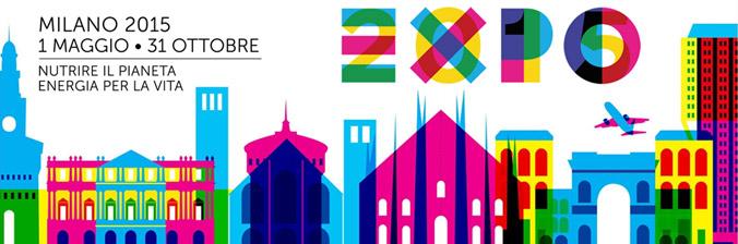 Maraton de evenimente pentru Casa de Cultură Bascov