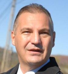 Drăghici îşi asumă reuşita privind Vila Florica