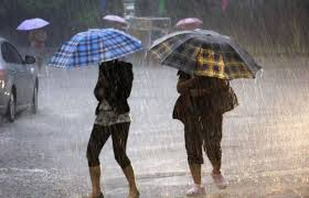 Se schimbă RADICAL vremea în România: Cod GALBEN de ploi pentru mai multe județe