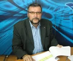 Stefan Dumitrache transmite condoleanţe Casei Regale