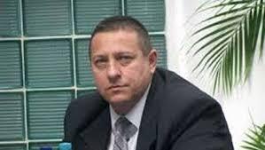 Tudose Nicolae, director S.C. Servicii Edilitare Pentru Comunitate Mioveni S.R.L, vă urează