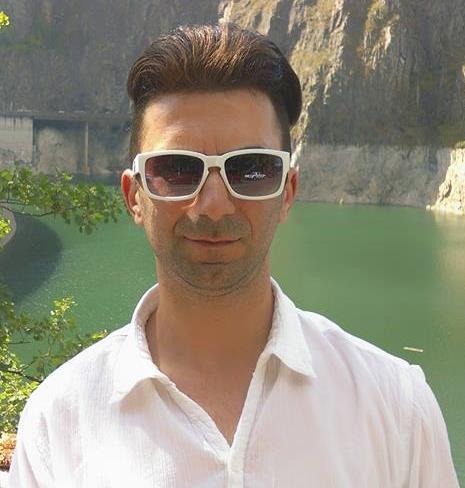 Hair stylist Valentin Sandu : Nu ignora problemele scalpului!