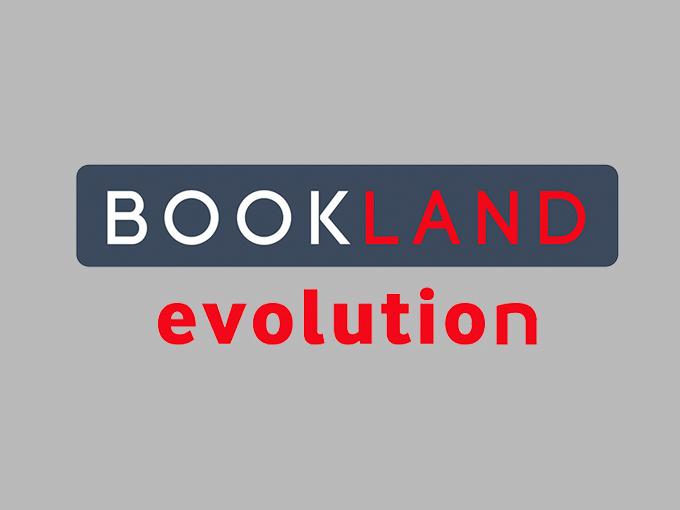 Tinerii din Pitești descoperă secretul succesului, la BookLand Evolution