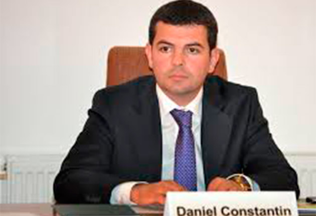 Daniel Constantin explică ce caută procurorii DNA la sediile APIA