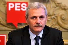Liviu Dragnea îşi lansează candidatura la șefia PSD