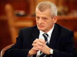 Sorin Oprescu, arestat pentru 30 de zile!