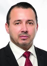 Cătălin Rădulescu îl vrea demis pe premierul Tudose