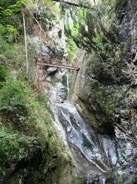 Turist ucis de viitură, în Munții Făgăraş