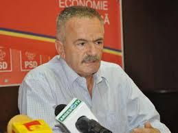 Vezi de ce Valeca și-a depus candidatura pentru șefia PSD așa de târziu!