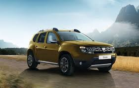 Modelele Dacia în topul celor mai bine vândute mașini în Rusia
