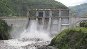 Hidroelectrica scoate la vânzare 31 de microhidrocentrale, la un preț total de pornire de 70 milioane lei