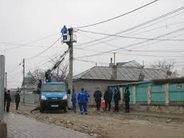 Jandarmii au descins la hoții de curent din Merișani și Băiculești