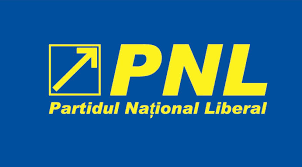 Comunicat de presă PNL Argeș – Carte de Condoleanțe
