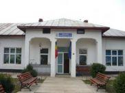 Primăria comunei SLOBOZIA angajează SECRETAR