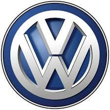 Volkswagen ar putea oferi discounturi proprietarilor de mașini