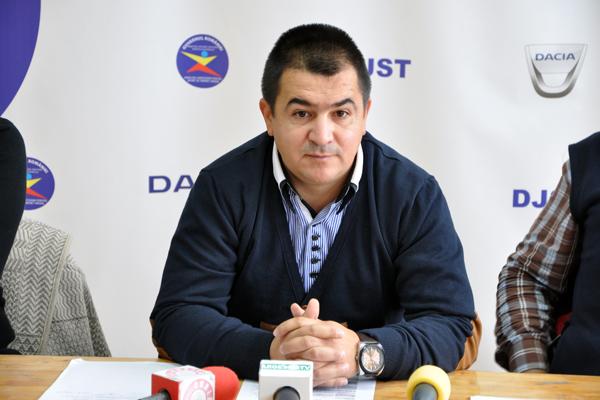 Adrian Bughiu renunță la funcția de secretar de stat. Vezi de ce!