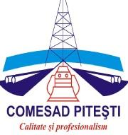 Director S.C. COMESAD RO S.A, Virgil Dumitru, vă urează