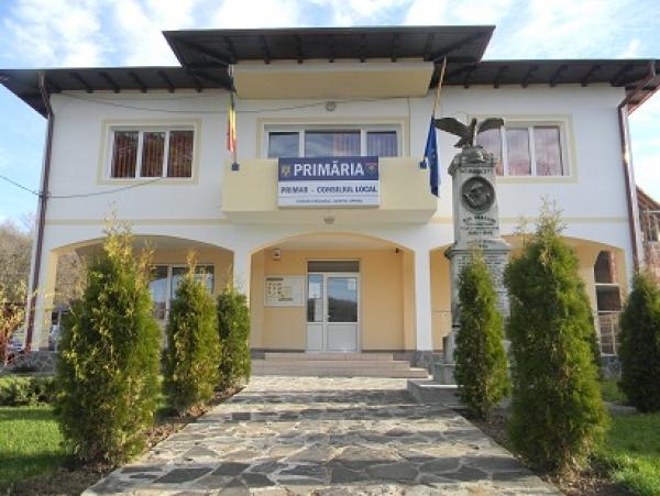 Ilegal: vezi ce gratuitate a primit pe viață un localnic din Drăganu