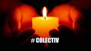 Încă o victimă de la Colectiv a murit