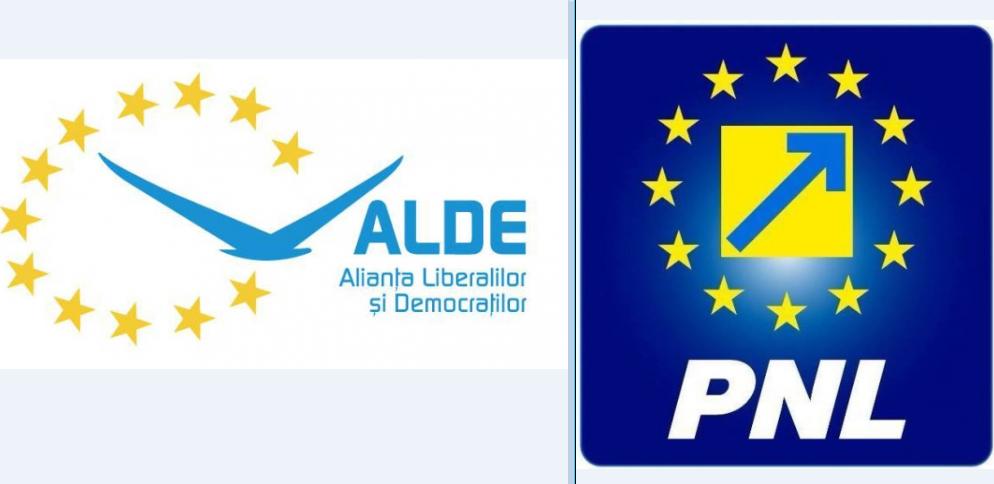 Discuții intense la ALDE Argeș după frământările din PNL