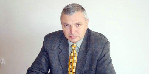 Cercetare disciplinară nefinalizată în cazul directorului Macovei