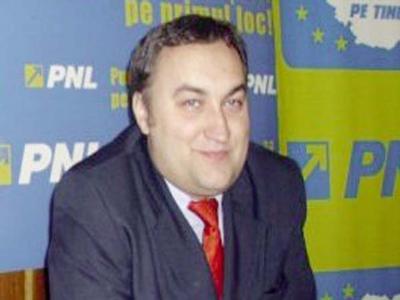 Tiberiu Avramescu: Piteștenii trebuie să știe tot timpul ce se întâmplă cu banii lor