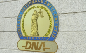 Fostul şef al DNA Piteşti preia conducerea DNA